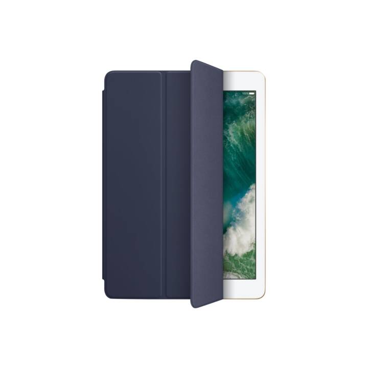 APPLE Smart Flip Cover per Tablet