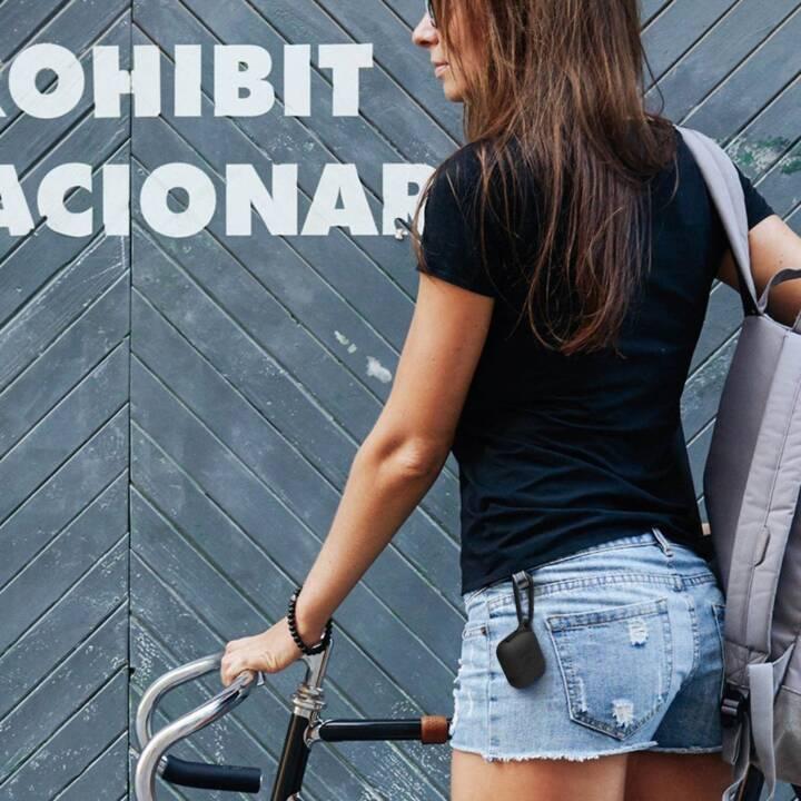 CATALYST Lifestyle Transportcase (Slate)