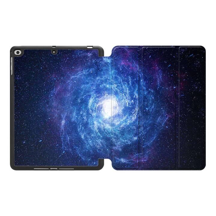 """EG MTT Custodia per Microsoft Surface Go 10"""" (2018) - Universo"""