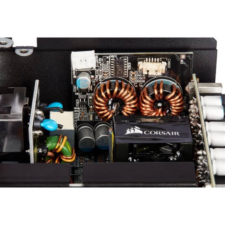 CORSAIR SF750 (750 W)