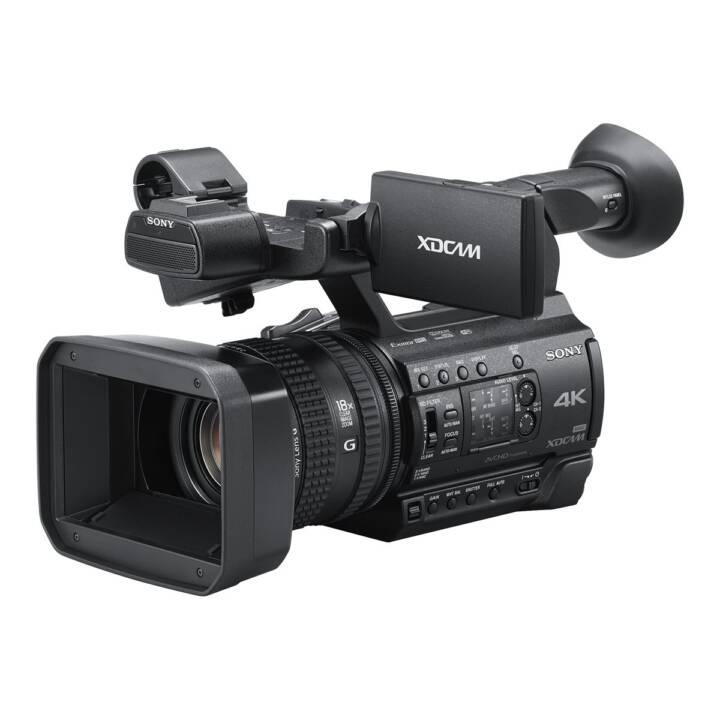 SONY XDCAM PXW-Z150