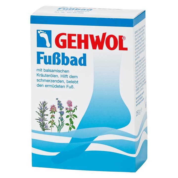 GEHWOL Fussbad 250 g