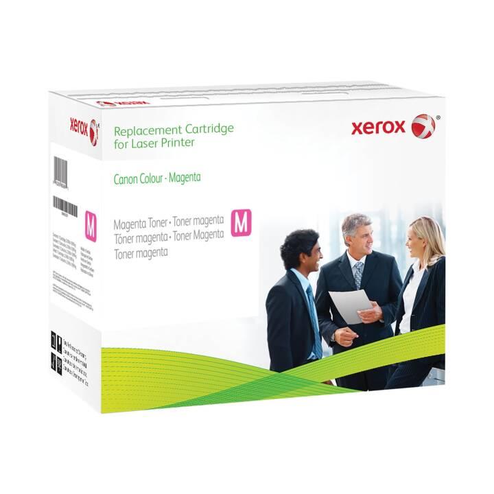 XEROX 006R03507