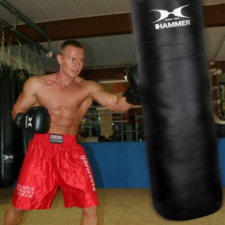 HAMMER Gants de boxe Premium Training (14 oz)