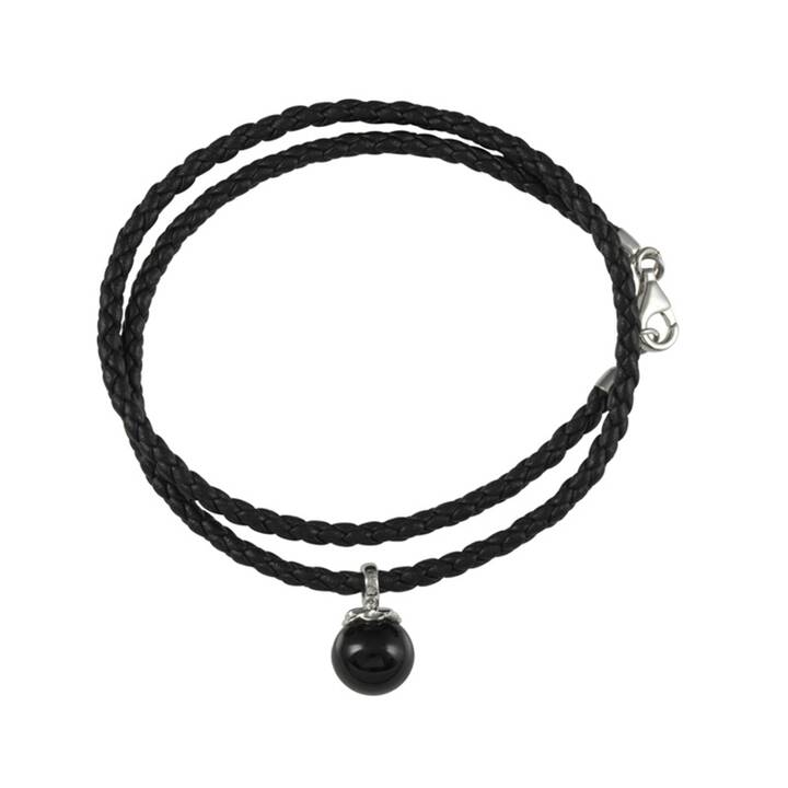MUAU Caï  Fantasiekette Bracelet (19 cm)