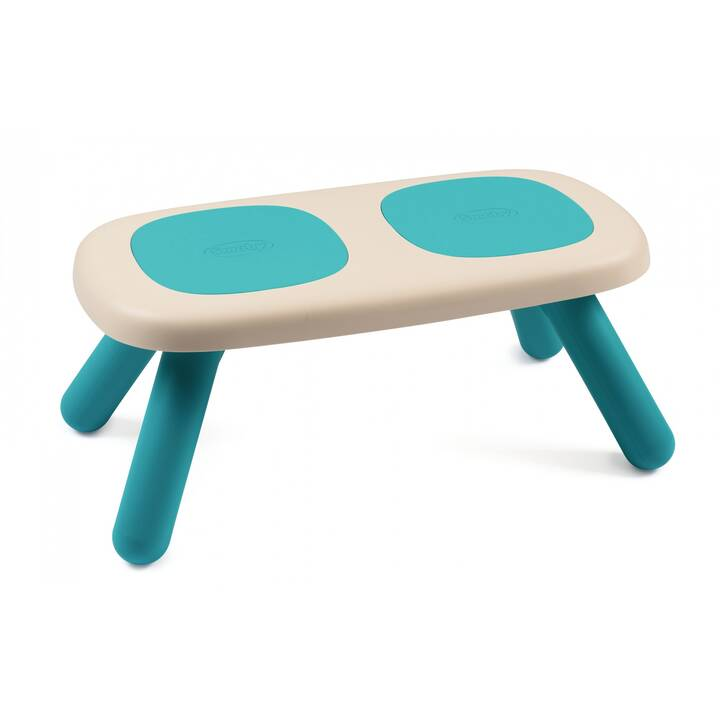 SMOBY INTERACTIVE Kid Bench