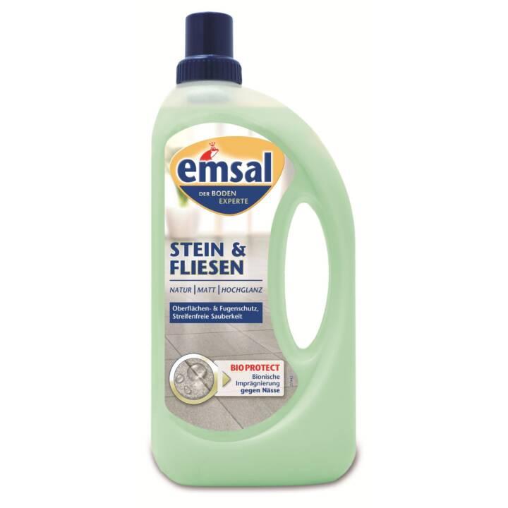 EMSAL Bodenreiniger (1 l)