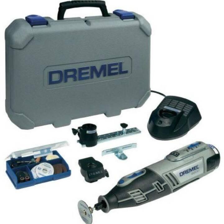 DREMEL Set 8220-2/45