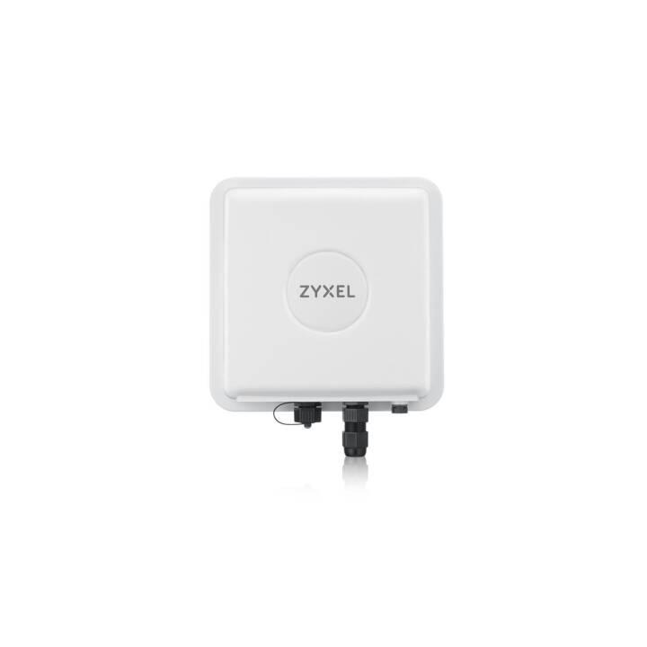 ZYXEL WAC6532D-S 802.11ac 2x2 External A