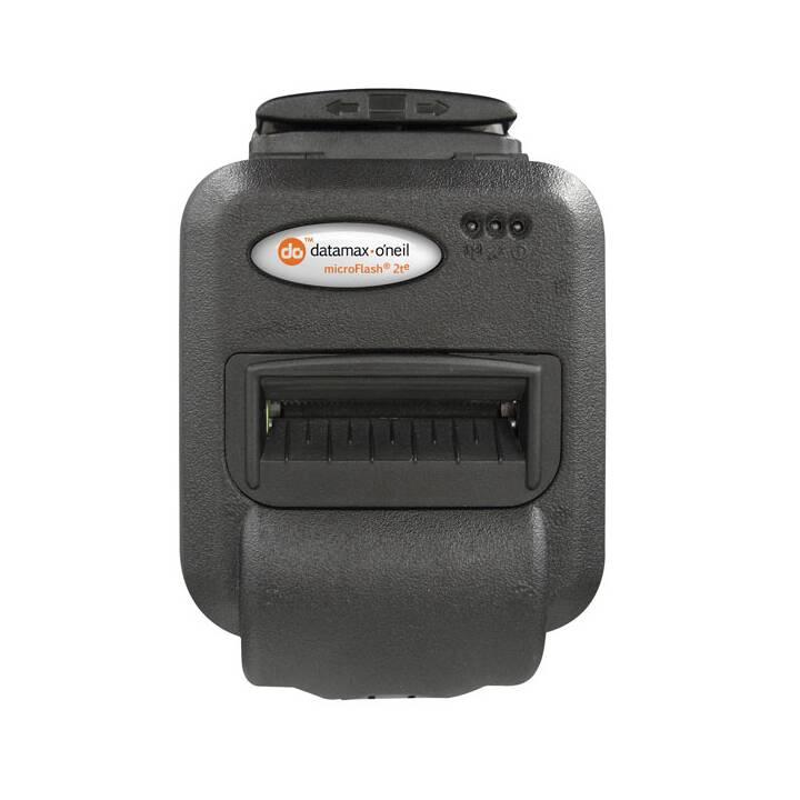 DATAMAX O'Neil microFlash Imprimante d'étiquettes