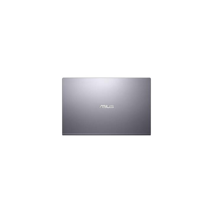 "ASUS X509MA-EJ049T (15.6"", Intel Celeron, 4 GB RAM, 256 GB SSD)"