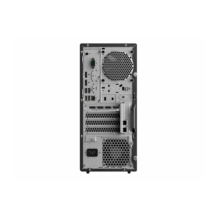 LENOVO ThinkStation P330 2nd Gen (Intel Core i9 9900 (9. Gen.), 16 GB, 512 GB SSD)