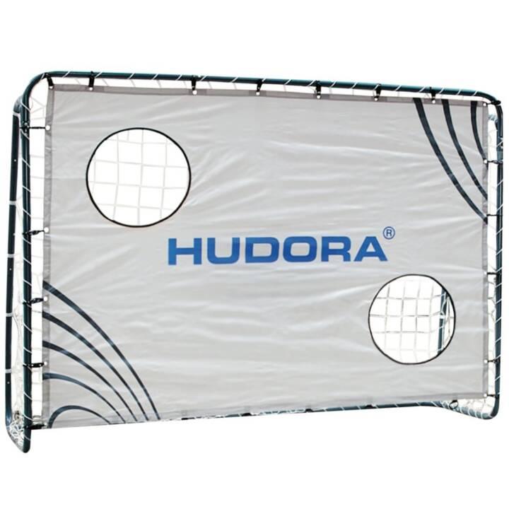 HUDORA Freekick (152 cm x 213 cm x 76 cm)