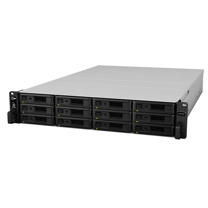 SYNOLOGY RX1217RP (168 To)