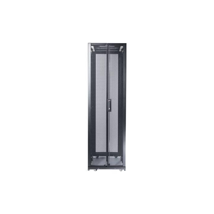 APC NetShelter SX Enclosure  (Server Case)