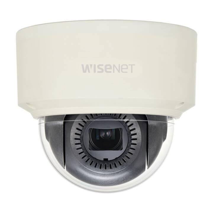 SAMSUNG XND-6085VP Telecamera di sorveglianza