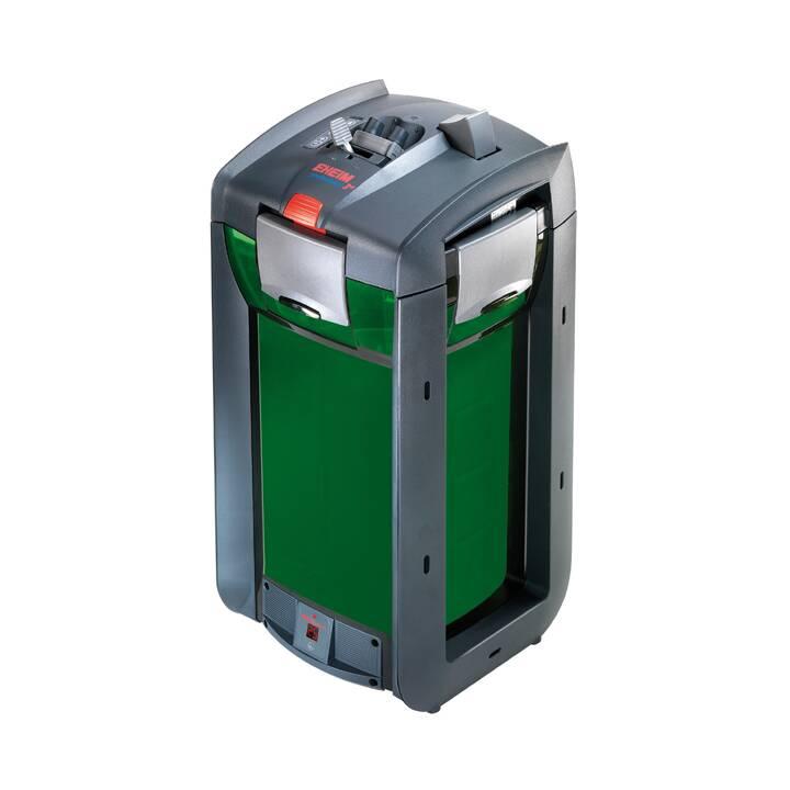 EHEIM Filtre externe 3e 600T (1850 l/h, 35 W)