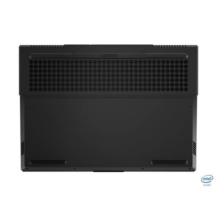 """LENOVO Legion 5 17IMH05H (17.3"""", Intel Core i7, 16 GB RAM, 1 TB SSD)"""