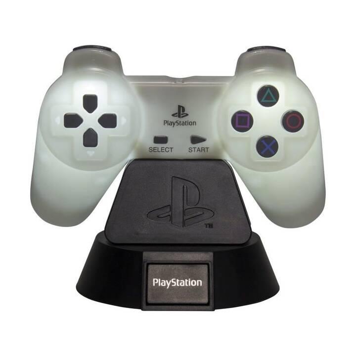 PALADONE Nachtlicht Sony PlayStation Controller