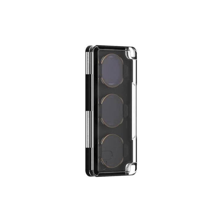 POLAR PRO FILTERS Filter Mavic 2 Pro Cinema Series Gradient Collection