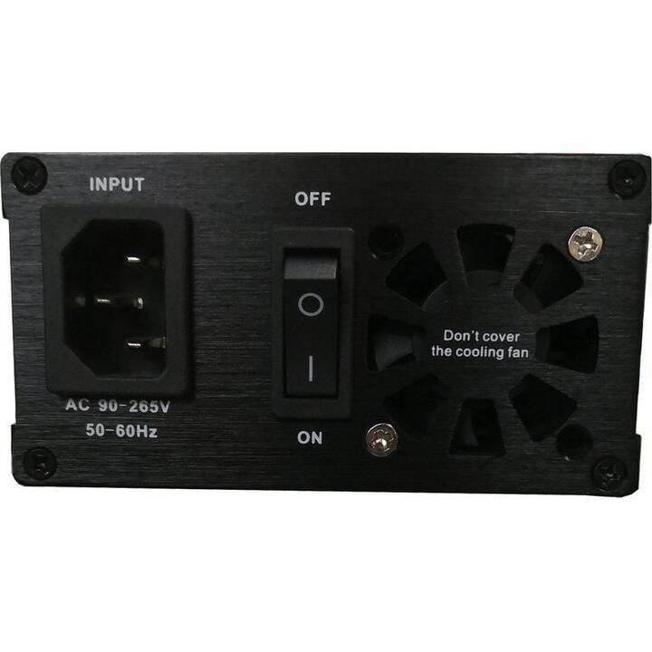 CHARGERY Netzteil S400 V3 (10 - 30 V)