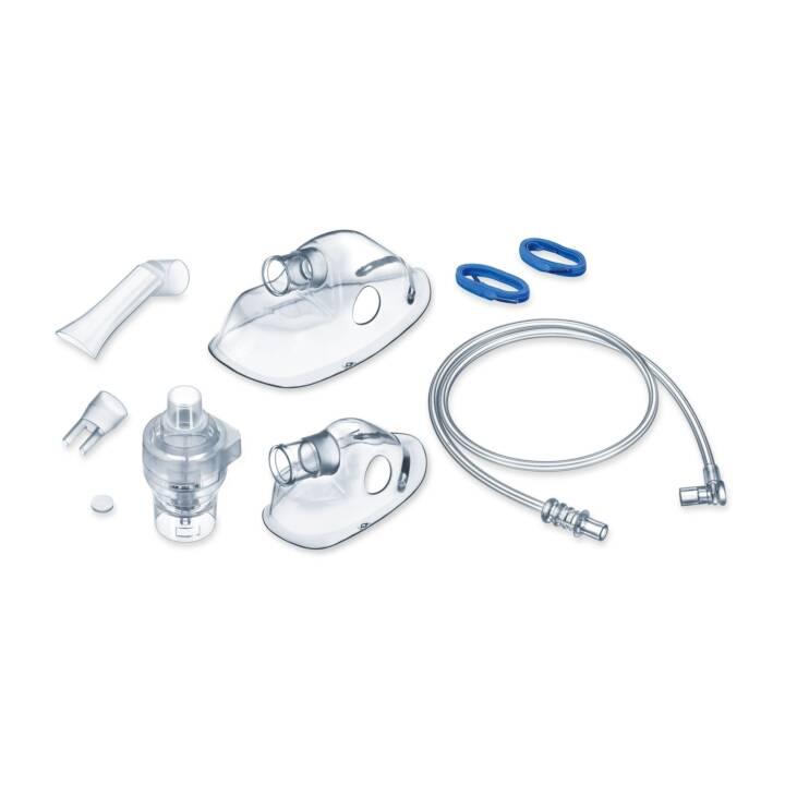 Paquet annuel de l'inhalateur BEURER pour l'inhalateur IH60