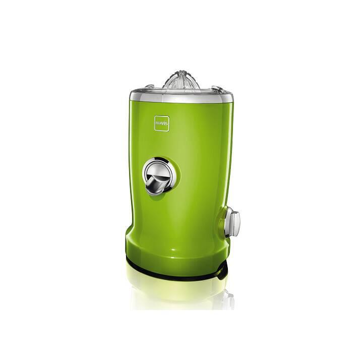 NOVIS Vita Juicer (240 W)