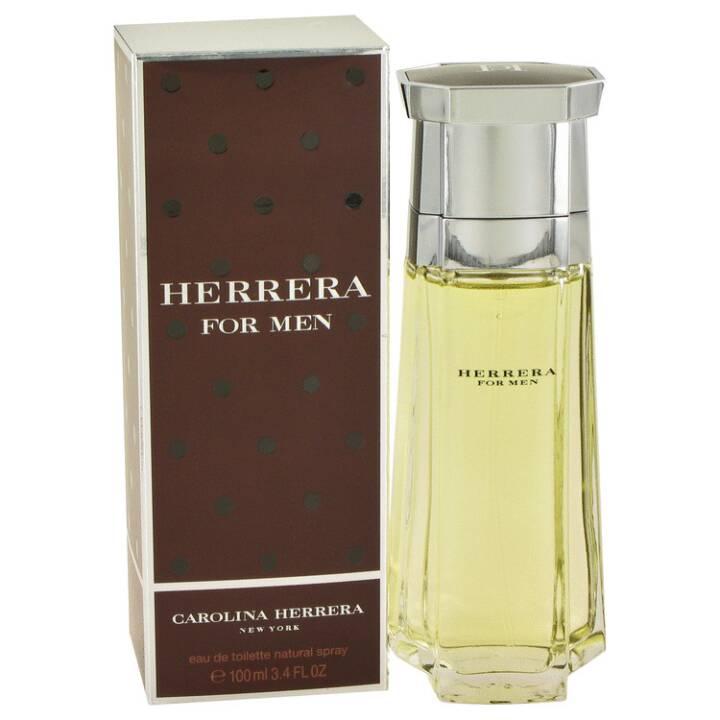 CAROLINA HERRERA Herrera (100 ml, Eau de Toilette)