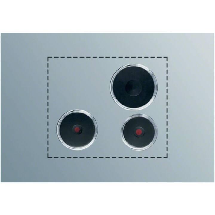 ELECTROLUX PS+B303