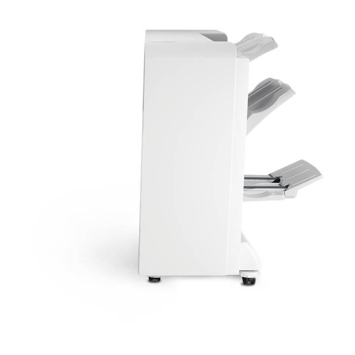 XEROX 097S04982 Finisher (Blanc)