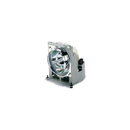 VIEWSONIC RLC-091 Ampoules pour projecteurs (240 W)