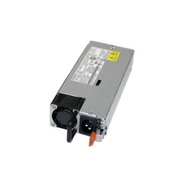 LENOVO Stromversorgung (450 W)