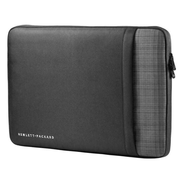 HP Ultrabook Professional Sleeve