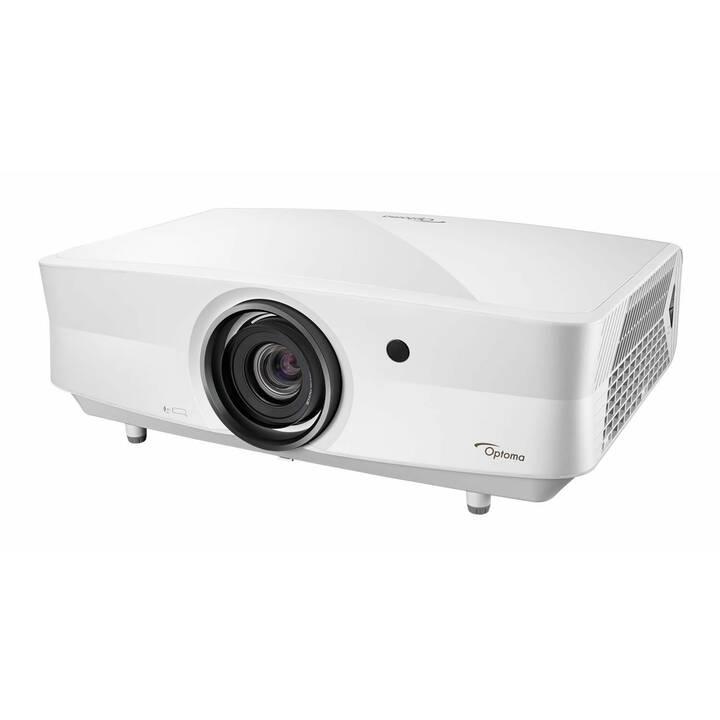 OPTOMA ZK507 (DLP, Ultra HD 4K, 5000 lm)