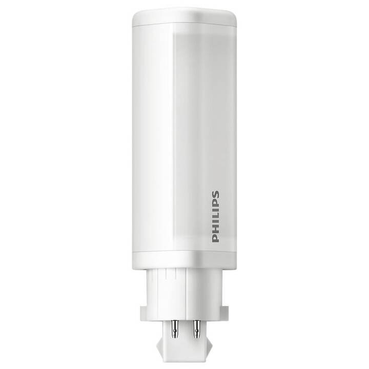 PHILIPS CorePro LED PLC Lampes (LED, 4.5 W)