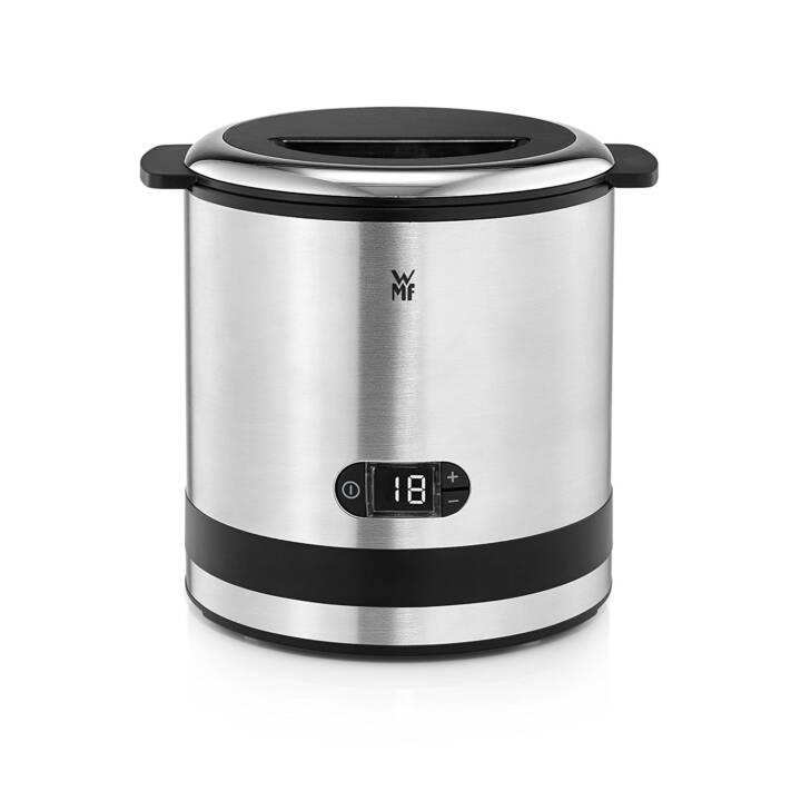 WMF KüchenMinis 3in1 Glacemaschine (0.3 l)