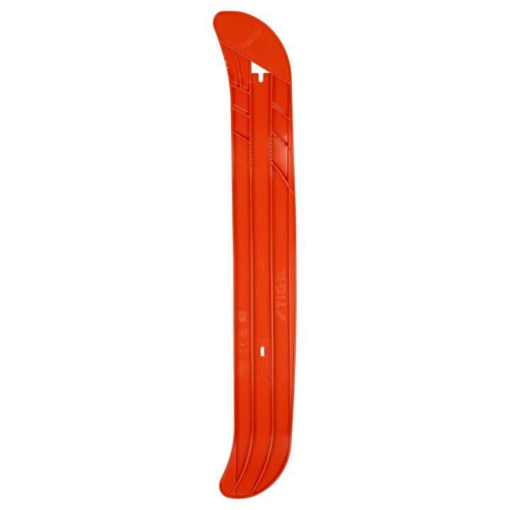 STIGA Wintersport Zubehör (Orange)