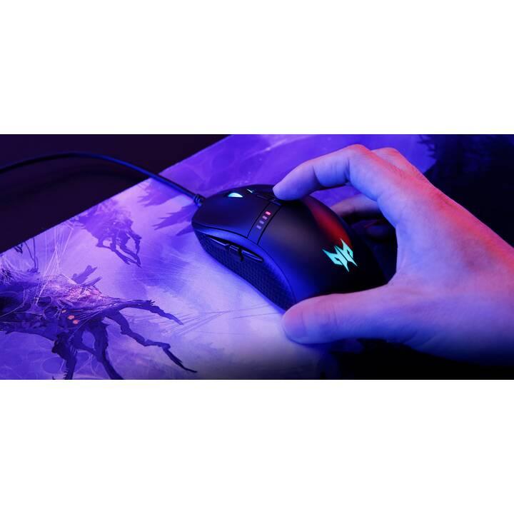 ACER Predator Cestus 350 Topo (Bluetooth, Gaming)