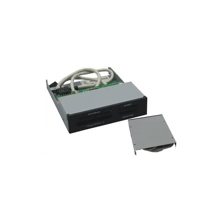 FUJITSU Kartenleser (USB 2.0)