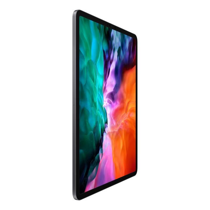 """APPLE iPad Pro 2020 WiFi (12.9"""", 512 GB, Space Grau)"""