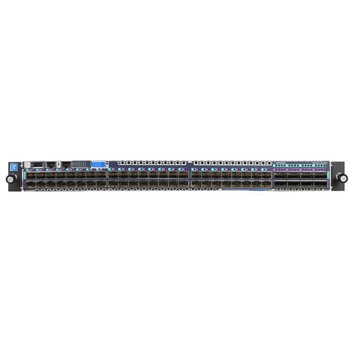 NETGEAR M4500-48XF8C