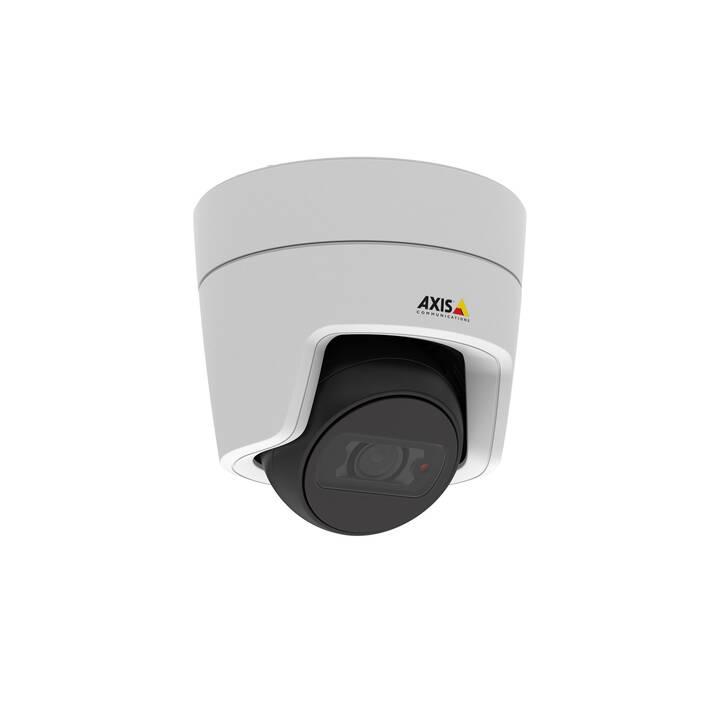 AXIS M3104-LVE Überwachungskamera
