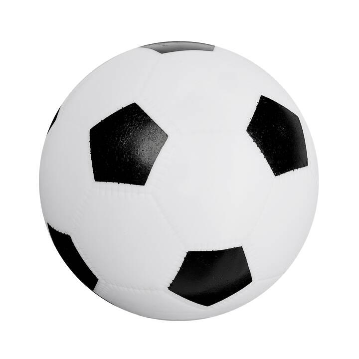 CHICCO Giocattoli da spingere Goal League Pro