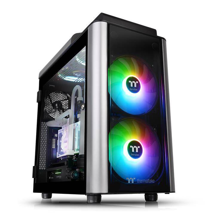THERMALTAKE Level 20 GT ARGB (Big Tower)