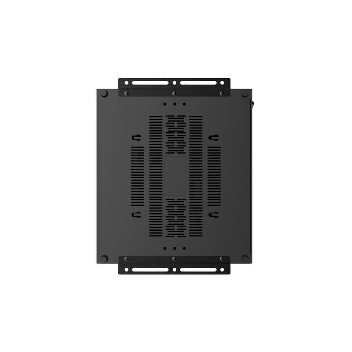 ZOTAC ZBOX PRO ZP-QK7P3000-ME Barebone N