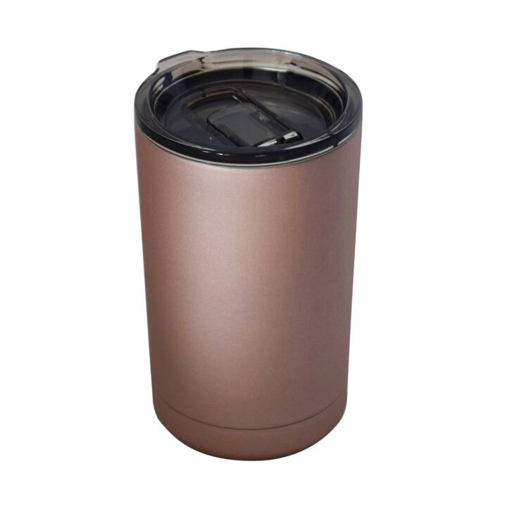 ZAK DESIGNS Bicchiere thermos Mono (29 cl)