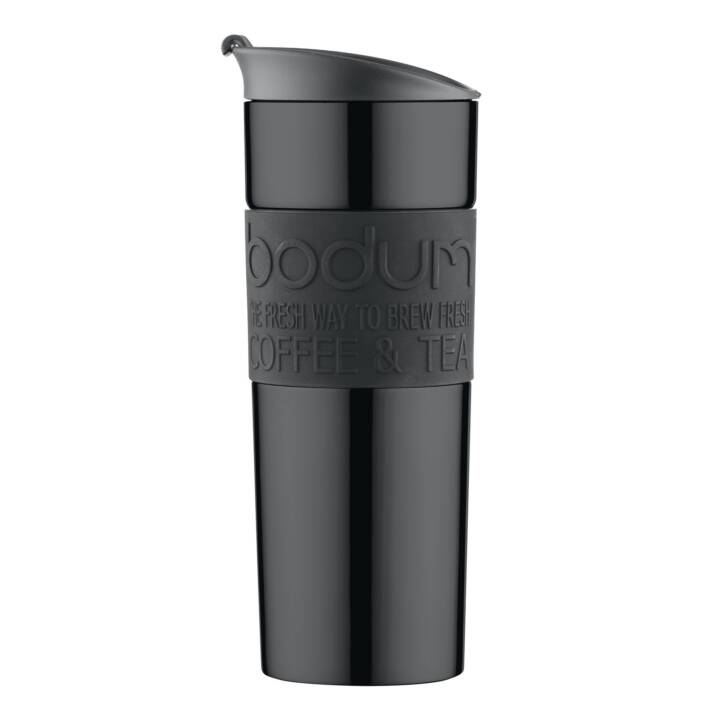 BODUM Thermobecher Travel Mug (0.35 l)