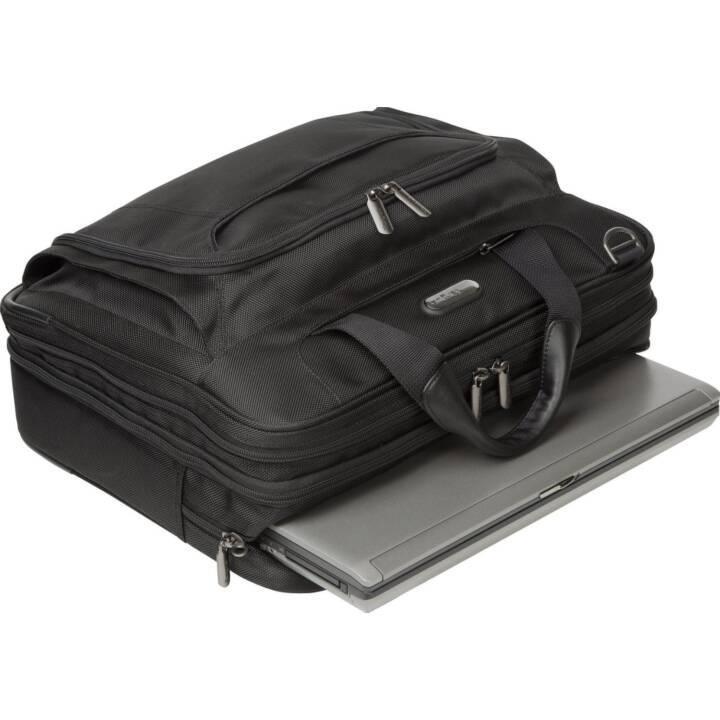TARGUS Corporate Traveller Toploader
