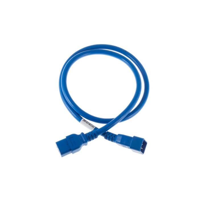 FUJITSU Câble d'alimentation (C20)