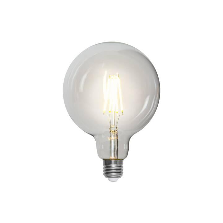 STAR TRADING Ampoule LED (E27, 7.5 W)